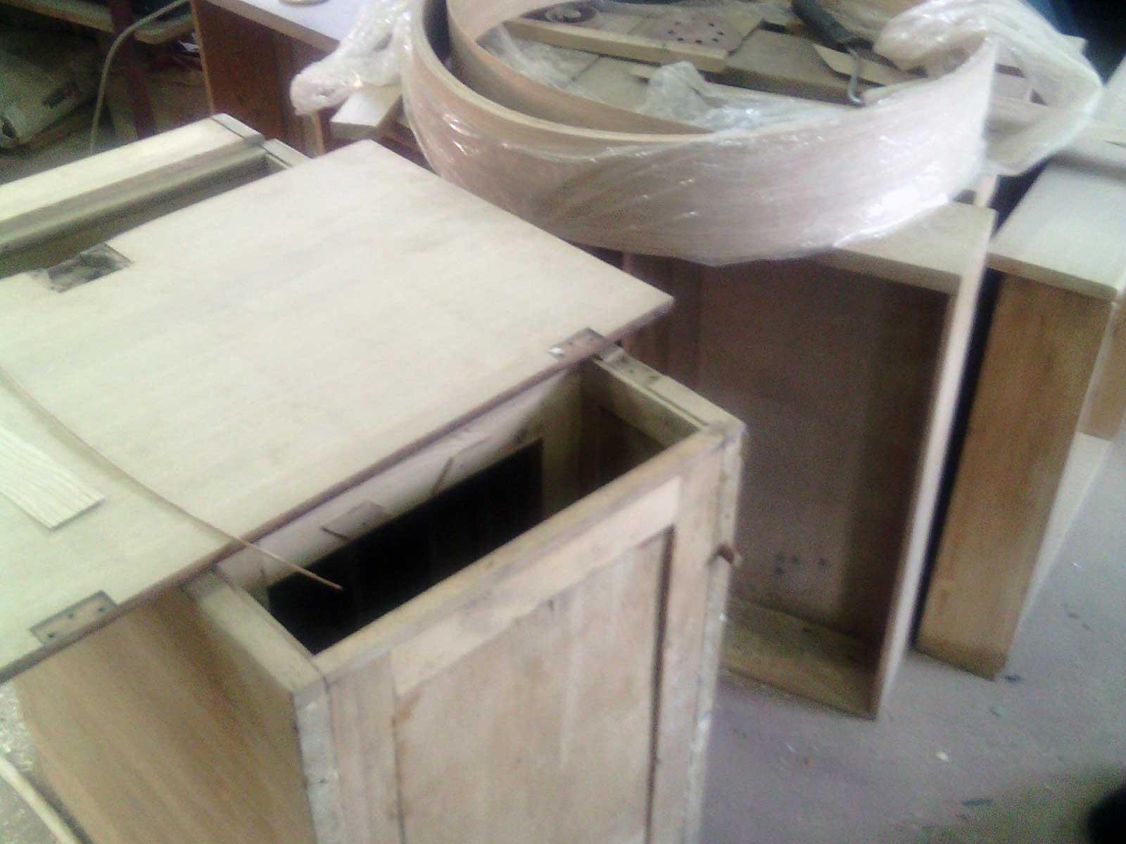 реставрация мебели цена за работу