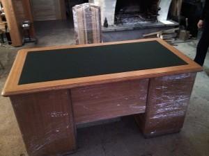 реставрация мебели в москве цены