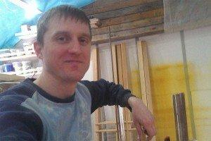 Дмитрий Викторович Рогов, мастерская «Феникс»