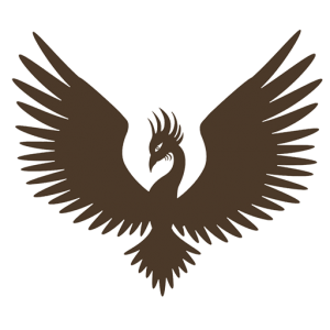 mastarskaya-feniks-logo-brown-full
