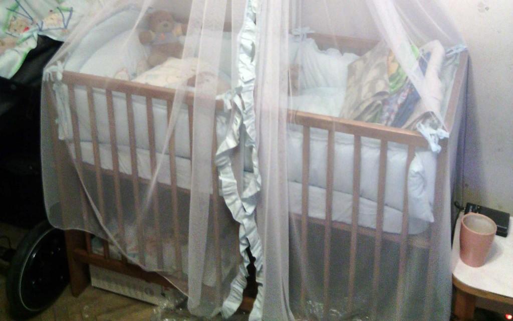детские кровати на заказ