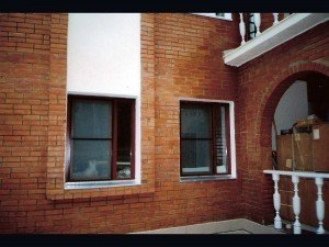 деревянное окно заказ цена