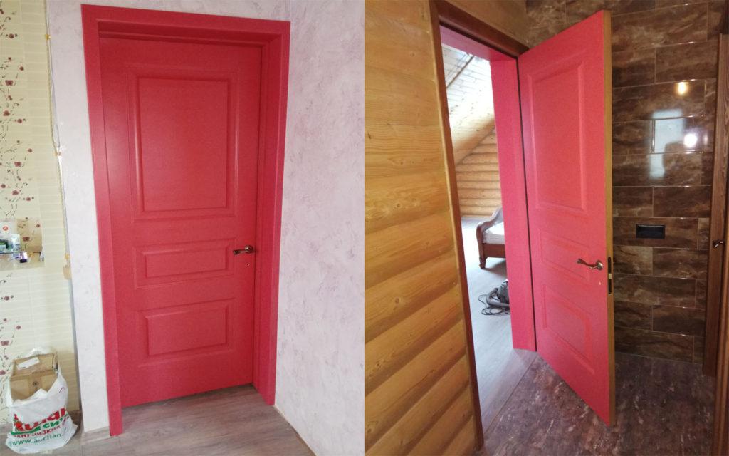 двери на заказ, двери из дерева, двери, купить двери